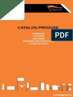 Catalog Flagland
