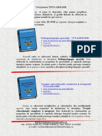 142020756 Colaborarea Gradinitei Cu Ceilalti Factori Educationali