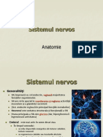 Prezentare Sistemul Nervos VEGETATIV3