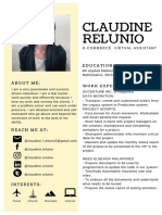 Claudine Relunio (1).pdf