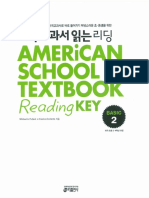 American School Textbook Basic 2