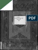 Libro Cofradía de San José 1889-1909