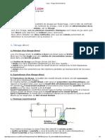 5.Titrage direct et indirect.pdf