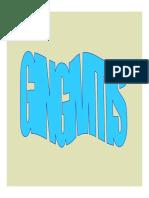 pe_142_slide_gingivitis.pdf