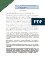 Carta Discurso Macron 13ene19