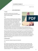 Practicaspirituala.wordpress.com-Yama Practica Conduitei Drepte 2