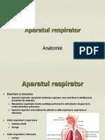 Prezentare aparat respirator3