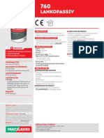 760 FT.pdf