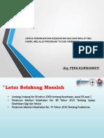 Drg. Fera (1)ppt