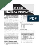 Soal Latihan USBN Bahasa Indonesia sesuai Kisi-Kisi 2018.pdf