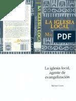 BD1918.pdf