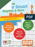 Final Sugar Smart Booklet FP