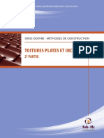 TOITURES_PLATES_ET_INCLINEES_2_for_web2.pdf