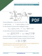 E_cont_phase1.pdf
