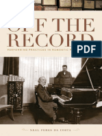 Neal Peres da Costa-Off the Record_ Performing Practices in Romantic Piano Playing-Oxford University Press (2012).pdf