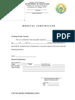 MedicalCertificate (1)