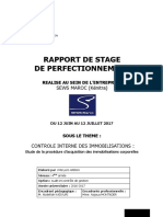 ARBAN Meryem_Rapport de Stage (2)