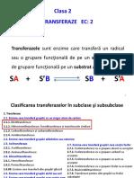 Enzime-4-Transferaze-2018.pdf