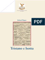 Libretti - Tristan und Isolde (Wagner Richard).pdf