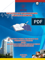 08.25.2016-BukuPanduanSkripsi2016.pdf