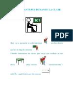 343689069 Neurociencia Del Lenguaje Bases Neurologicas e Implicaciones Clinicas Fernando Cuetos Vega PDF