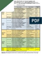 Schedule_eng_2018.docx