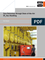 White Paper Zero Emissions 09-2017 Web