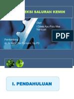 PBL [Autosaved]