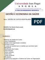 Tema 9_Gestão de Custos Hospitalares….