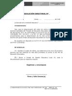 294903864 Plan de Gestion de Recursos Propios