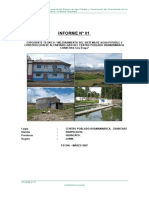 1er Informe Final[1]