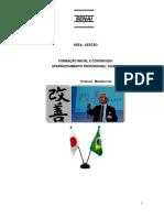 apostila SENAI.pdf