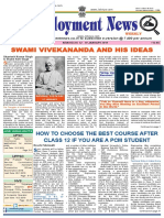 Employment News 12-18 Jan 19.pdf