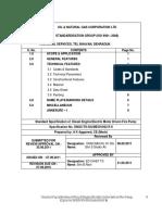 SPECIFICATIONS ongc iso 90012008 DEHRADUN.pdf