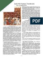 Textes-spirituels-d-Ibn-Taymiyya-Nouvelle-serie-VIII-Les-meilleurs-livres.pdf