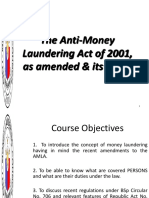 AMLA-FOR-CCLRB-MAY-2013.ppt
