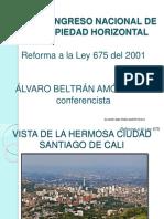 Cartilla Tributaria 2014 Proteccion
