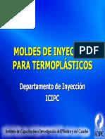 1-moldes-iny