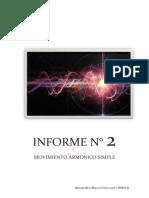 informe de fisica ii n2