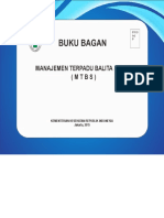 Bagan Mtbs_26.07.2016.PDF Edit 030816 Bu Dera