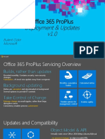Office-365-ProPlus-deployment-and-updates.pptx