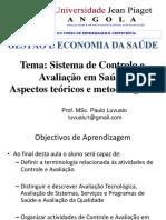 Tema 8_Sistema de controlo e avaliação…....ppt