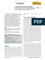 Cell Candida albicans.pdf