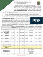 SaoCaetano-Pref_Edital (13-01).pdf