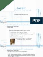 Aula 126 - Guarda-corpos de Vidro Para Escadas_Prof Claudia