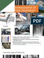 347884325 Referat Forensik Trauma Tumpul