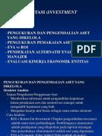 Bab 7.. Pengukuran dan pengendalian Aset.ppt