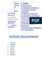 Early Islamic Architecture.pdf