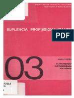 me002851.pdf