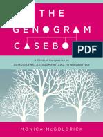 Monica McGoldrick - The Genogram Casebook_ A Clinical Companion to Genograms_ Assessment and Intervention-W. W. Norton & Company (2016).epub